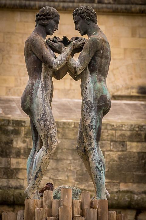 couple-1276629_960_720
